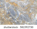 stone stone texture background... | Shutterstock . vector #581592730