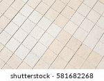 stone background texture | Shutterstock . vector #581682268
