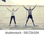Fitness  Sport  People ...