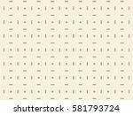 wallpaper pattern background | Shutterstock . vector #581793724
