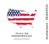 Independence Day 4 Th July.