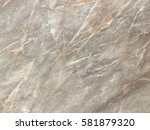 granite.granite texture...