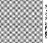mesh of lines repeatable...   Shutterstock . vector #582017758
