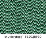background pixel matrix   Shutterstock . vector #582028930