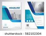 template vector design for... | Shutterstock .eps vector #582102304