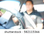 picture blurred  for background ... | Shutterstock . vector #582115366
