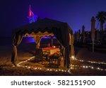 Dubai  Uae   January 10  2017 ...