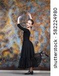 Black Swan. The Young Beautifu...