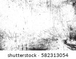 grunge background texture.... | Shutterstock .eps vector #582313054