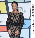 Small photo of LOS ANGELES - FEB 09: Mya arrives for the ESSENCE 8th Annual Black Women In Music on February 9, 2017 in Hollywood, CA