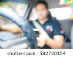 picture blurred  for background ... | Shutterstock . vector #582720154