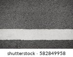 road | Shutterstock . vector #582849958