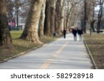out of focus  blurred ... | Shutterstock . vector #582928918