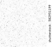 scratch grunge background.... | Shutterstock .eps vector #582951199