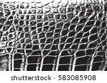 skin dirty grunge background.... | Shutterstock .eps vector #583085908