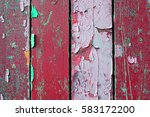 Texture Wooden Background Of...