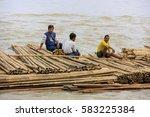 Mandalay  Myanmar   December 3...