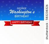 vector illustration of a banner ...   Shutterstock .eps vector #583238326