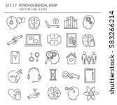 big set symbols of...