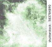 designed grunge paper texture ...   Shutterstock . vector #583784890