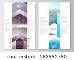 blog graphic business templates....