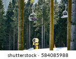 Winterberg  Germany   February...