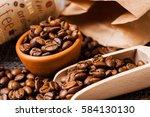 Coffee Beans.roasted Coffee...