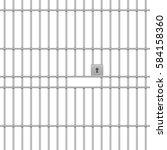 detailed illustration of a...   Shutterstock .eps vector #584158360