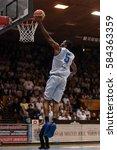 kaposvar  hungary   february 4  ...   Shutterstock . vector #584363359