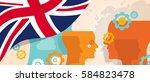 Uk United Kingdom England...