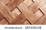 ceramic tiles texture for... | Shutterstock . vector #585358148