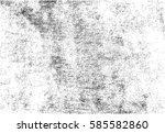 grunge vector background... | Shutterstock .eps vector #585582860