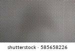 abstract background of... | Shutterstock . vector #585658226
