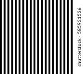 seamless vector abstract... | Shutterstock .eps vector #585921536