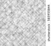 shades of grey. modern stylish... | Shutterstock .eps vector #585955844