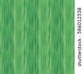 seamless thin lines texture