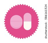 pills for breast cancer in...