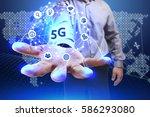 business  technology  internet