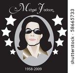 Los Angeles   June 25  Michael...