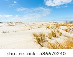 Stunning Mangawhai Heads Sand...