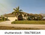 South Florida Single Family...