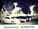 blurred  background abstract... | Shutterstock . vector #587009798
