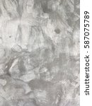 concrete texture for background....   Shutterstock . vector #587075789
