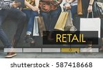 retail commerce promotion