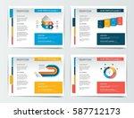 4 presentation business...