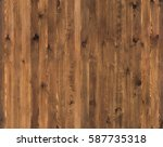 wood natural massive seamless...   Shutterstock . vector #587735318