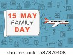"airplane with banner ""15 may... 