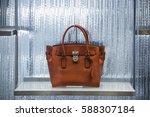 london  england   february 20 ...   Shutterstock . vector #588307184