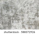 concrete structures | Shutterstock . vector #588372926
