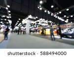 blurred  defocused background... | Shutterstock . vector #588494000